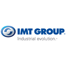 IMT Group_300x300.png