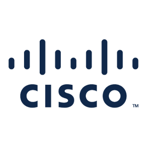 cisco_300x300.png