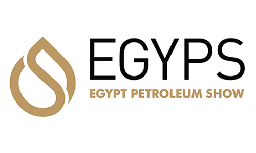 egyps-logo-without-date-venue-01.jpg