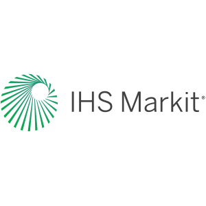IHS Markit.png