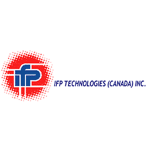 IFP Technologies.png