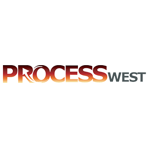 processwest.png