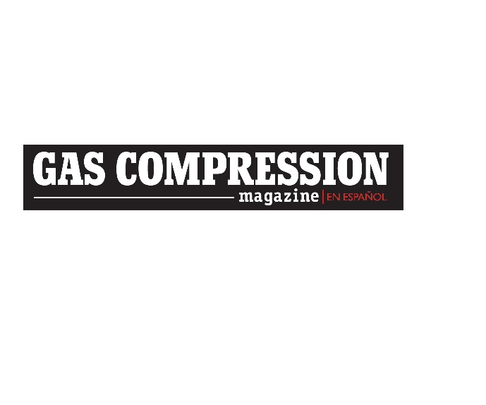 Gas-Compression-en-espanol-web-logo.jpg