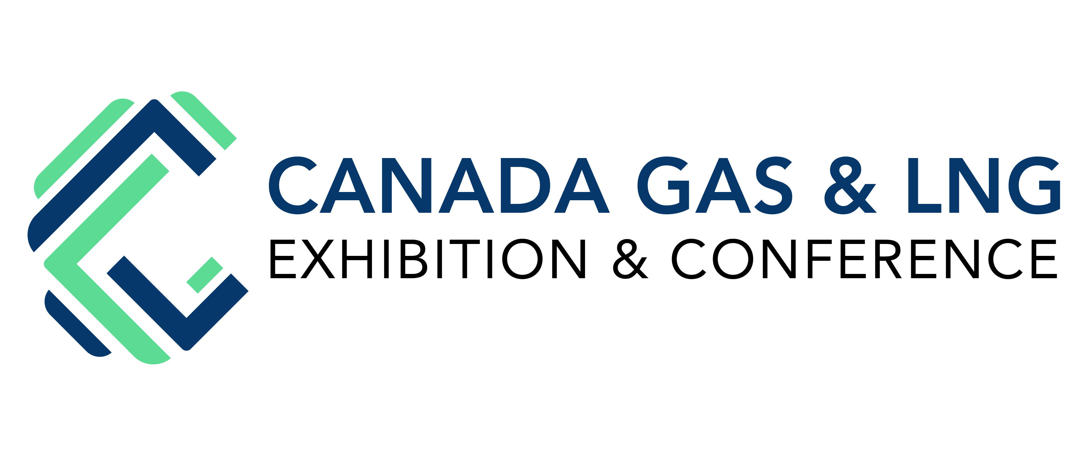 canada gas - two tone V1.png