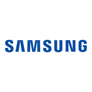 GES-samsung.png