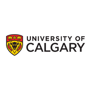 GES-uofc.png