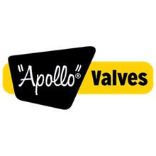 apollovalves300.png