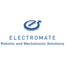 electromate300.png