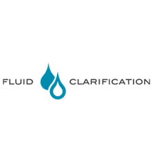 Fluid Clarifitcation300.png
