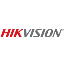 HIKVision300.png