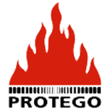protego300.png