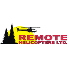 Remote Helicopters Ltd_300.png