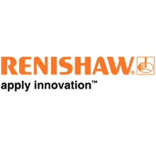 Renishaw (Canada) Limited_300.png