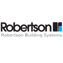 Robertson Building Systems_300.png