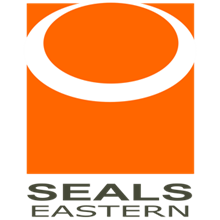 Seals Eastern Inc_300.png